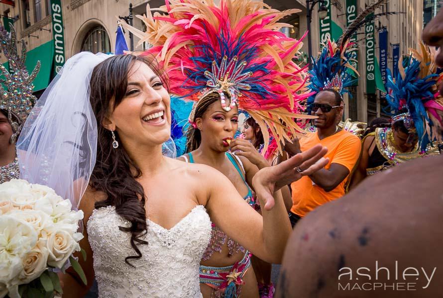 Ashley MacPhee Photography Le Challenger Wedding (33 of 54).jpg