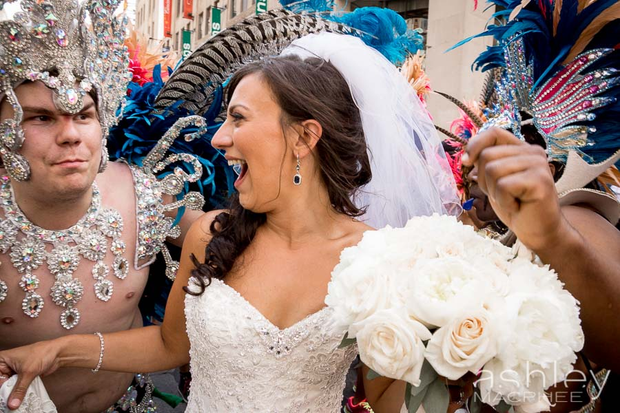 Ashley MacPhee Photography Le Challenger Wedding (34 of 54).jpg