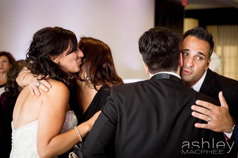 Ashley MacPhee Photography Le Challenger Wedding (38 of 54).jpg