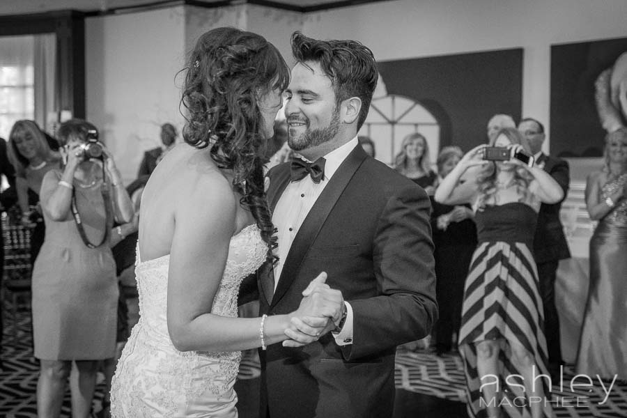 Ashley MacPhee Photography Le Challenger Wedding (39 of 54).jpg