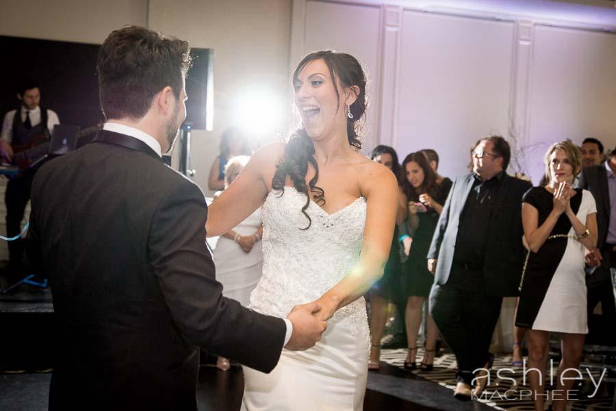Ashley MacPhee Photography Le Challenger Wedding (40 of 54).jpg