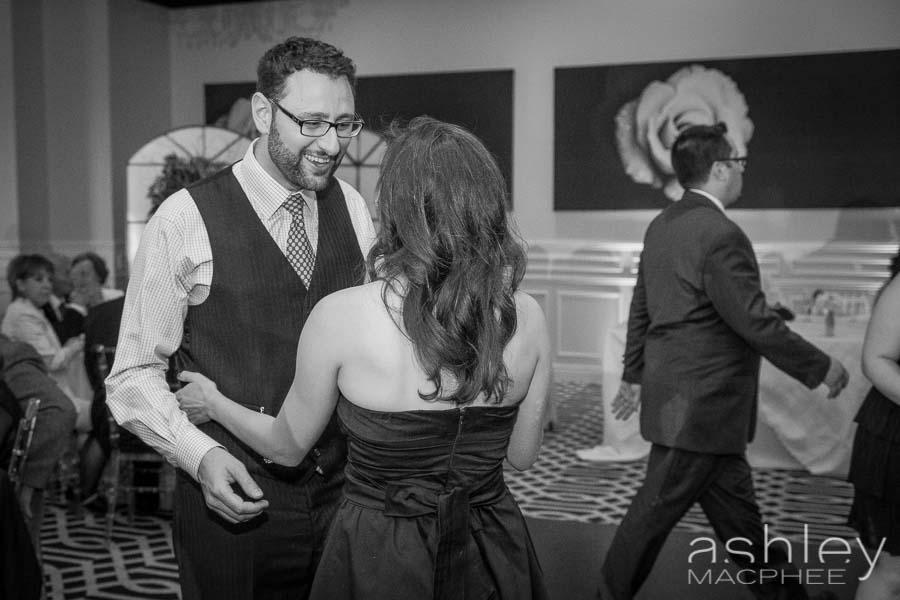 Ashley MacPhee Photography Le Challenger Wedding (43 of 54).jpg