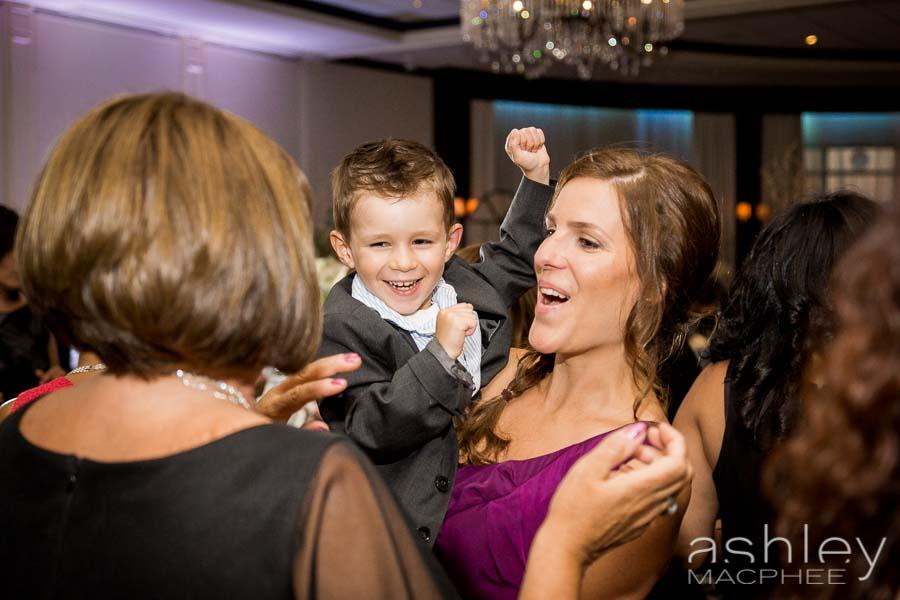 Ashley MacPhee Photography Le Challenger Wedding (46 of 54).jpg