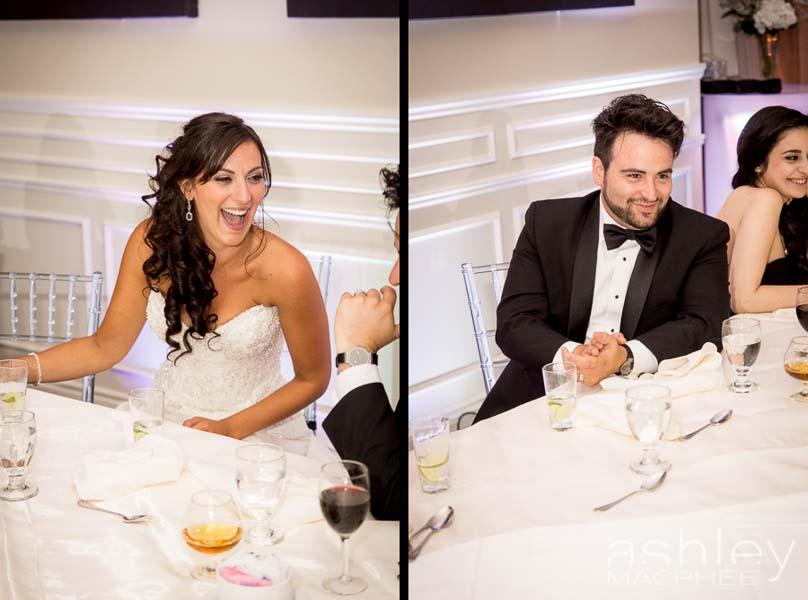Ashley MacPhee Photography Le Challenger Wedding (1 of 1).jpg
