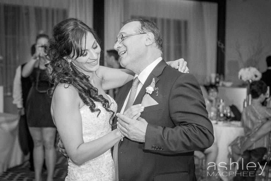Ashley MacPhee Photography Le Challenger Wedding (49 of 54).jpg