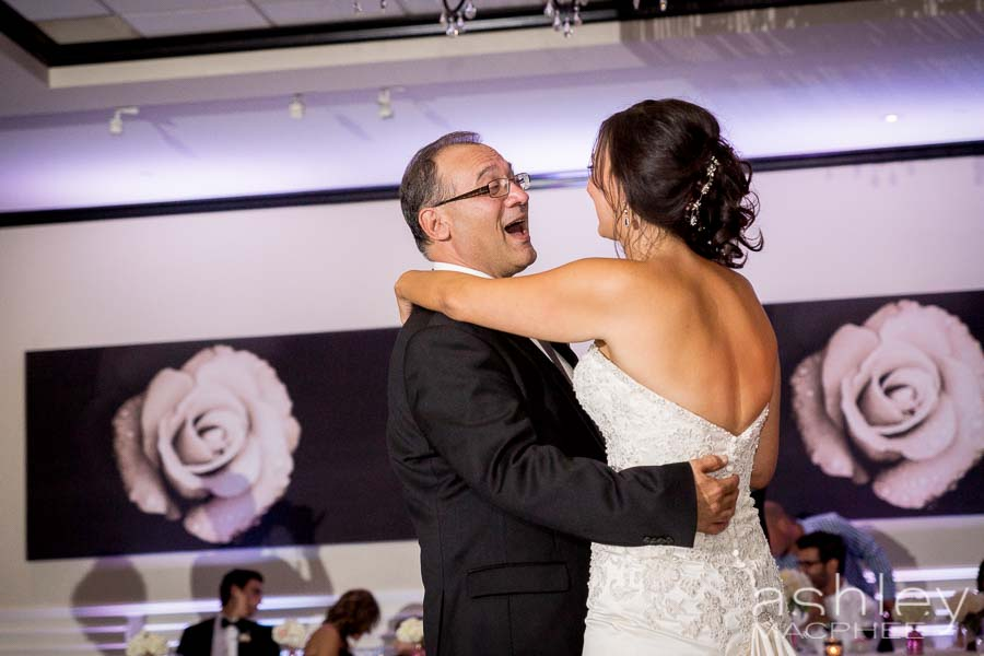 Ashley MacPhee Photography Le Challenger Wedding (50 of 54).jpg
