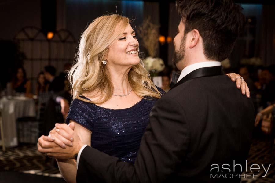 Ashley MacPhee Photography Le Challenger Wedding (51 of 54).jpg