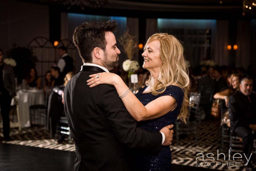 Ashley MacPhee Photography Le Challenger Wedding (52 of 54).jpg