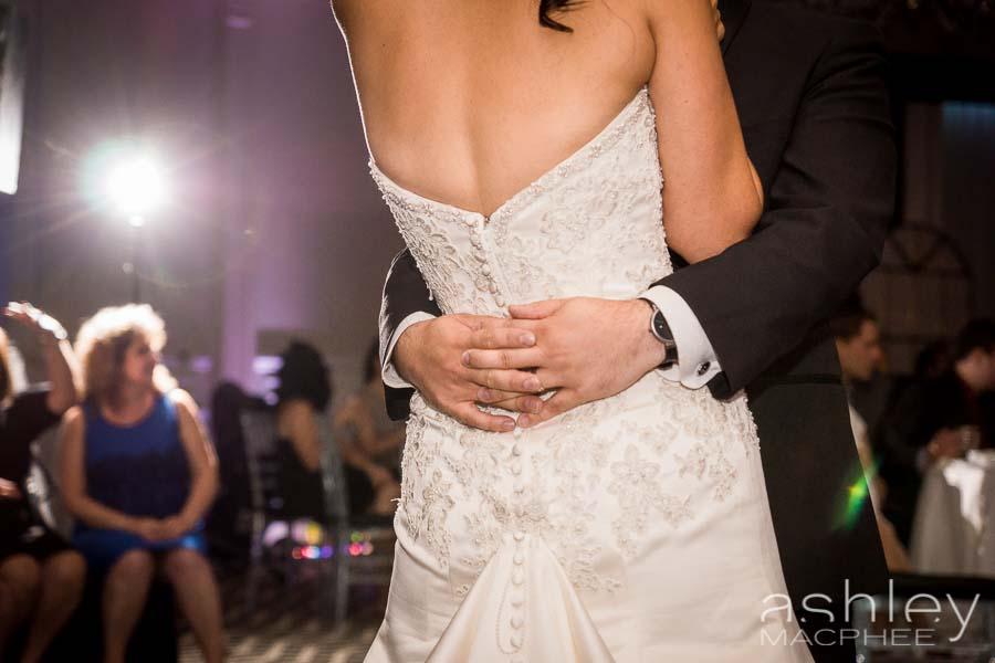 Ashley MacPhee Photography Le Challenger Wedding (53 of 54).jpg