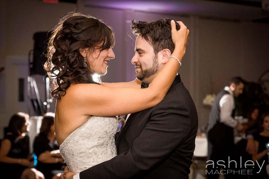 Ashley MacPhee Photography Le Challenger Wedding (54 of 54).jpg