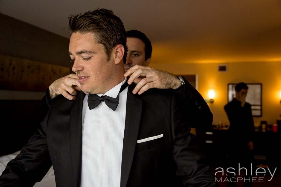 Ashley MacPhee Photography Rougemont Wedding Photographer (2 of 91).jpg