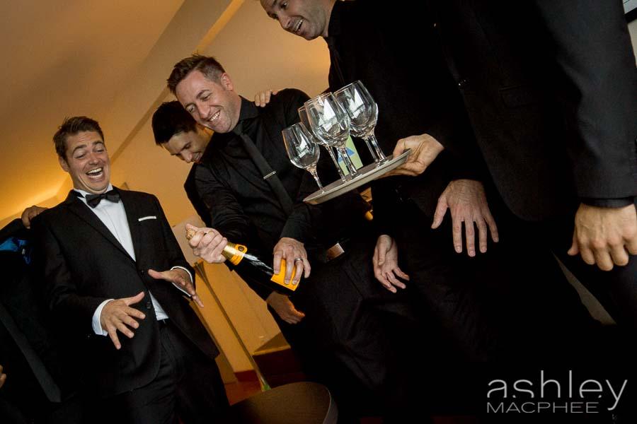 Ashley MacPhee Photography Rougemont Wedding Photographer (3 of 91).jpg
