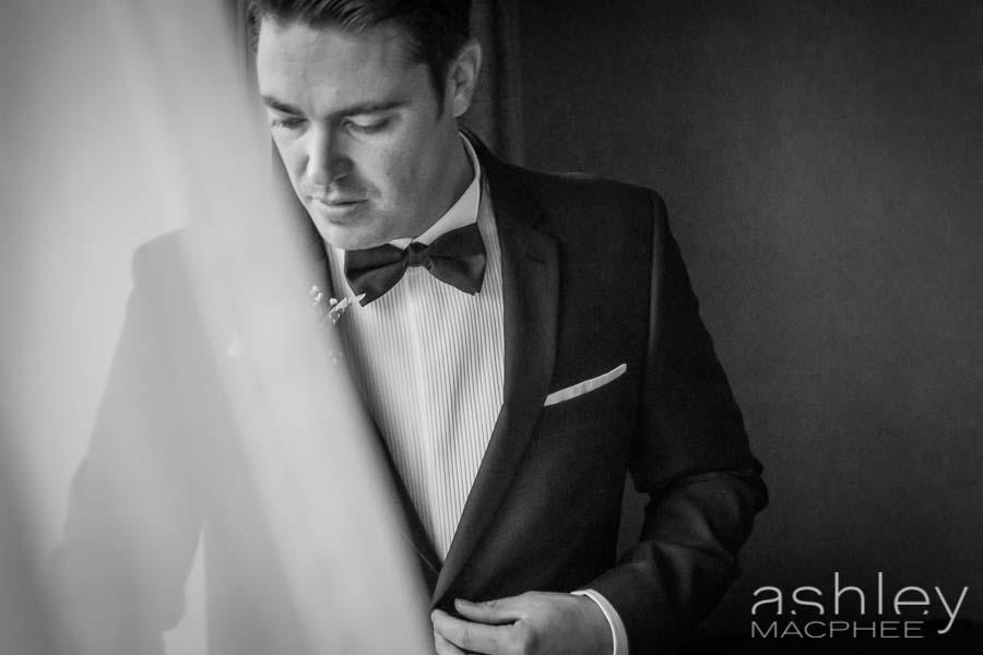 Ashley MacPhee Photography Rougemont Wedding Photographer (5 of 91).jpg