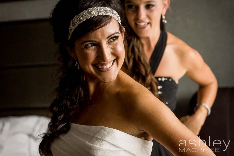 Ashley MacPhee Photography Rougemont Wedding Photographer (8 of 91).jpg