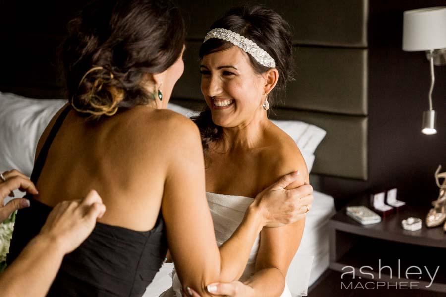 Ashley MacPhee Photography Rougemont Wedding Photographer (10 of 91).jpg
