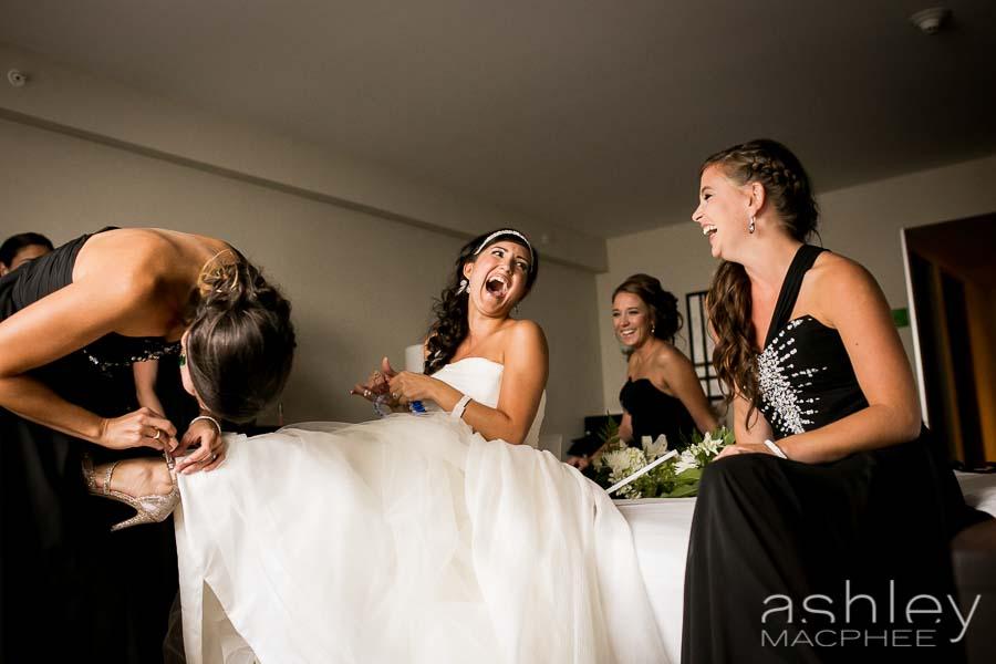 Ashley MacPhee Photography Rougemont Wedding Photographer (13 of 91).jpg