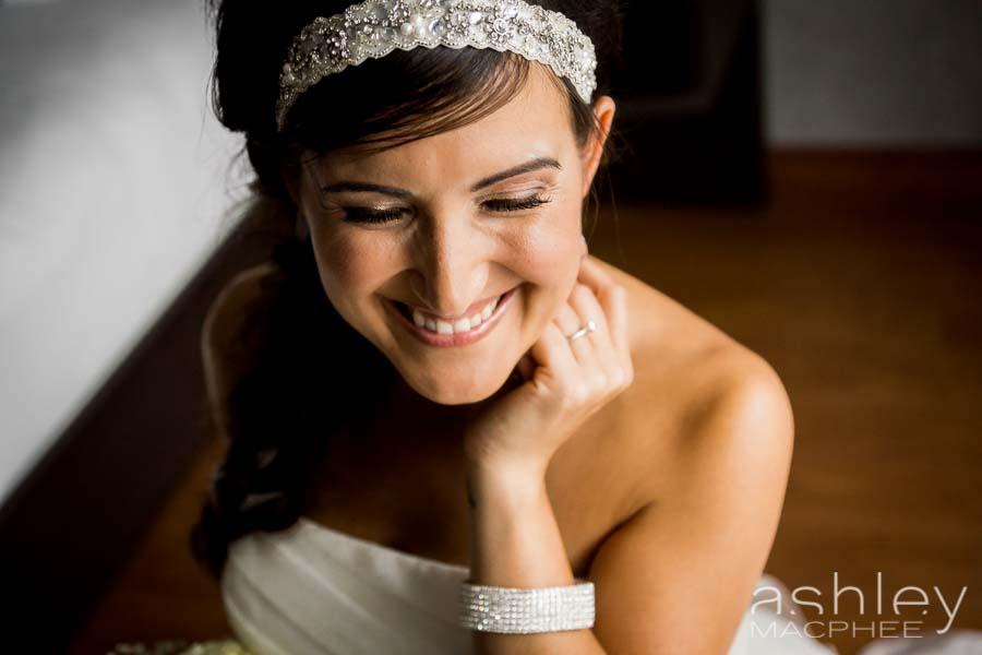 Ashley MacPhee Photography Rougemont Wedding Photographer (15 of 91).jpg