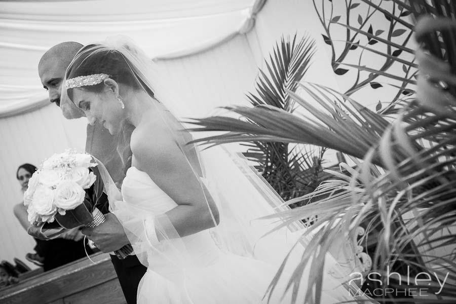Ashley MacPhee Photography Rougemont Wedding Photographer (20 of 91).jpg