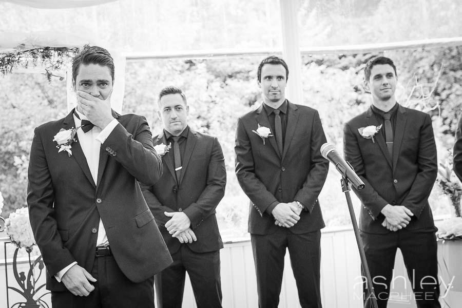 Ashley MacPhee Photography Rougemont Wedding Photographer (21 of 91).jpg