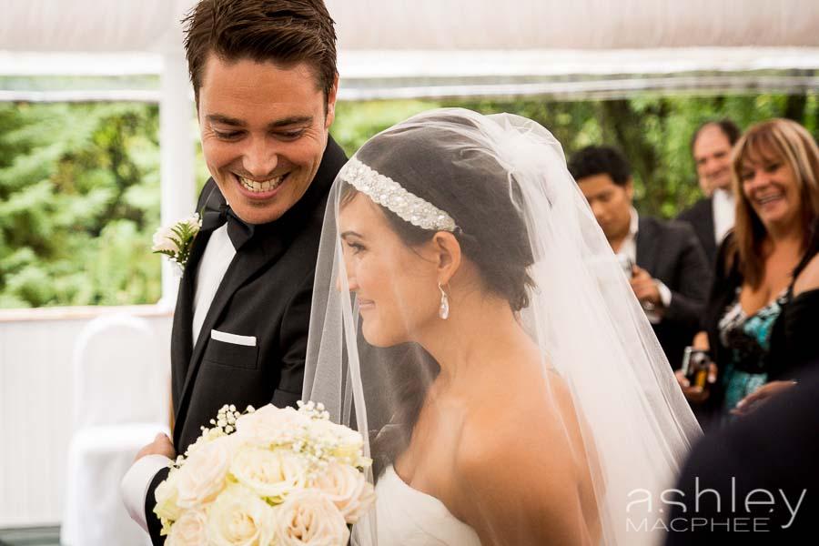 Ashley MacPhee Photography Rougemont Wedding Photographer (23 of 91).jpg