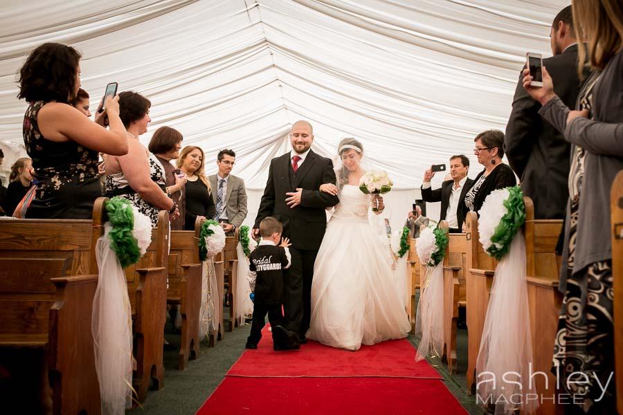 Ashley MacPhee Photography Rougemont Wedding Photographer (24 of 91).jpg