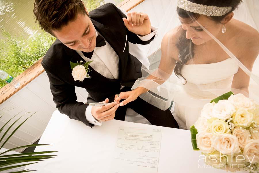 Ashley MacPhee Photography Rougemont Wedding Photographer (26 of 91).jpg