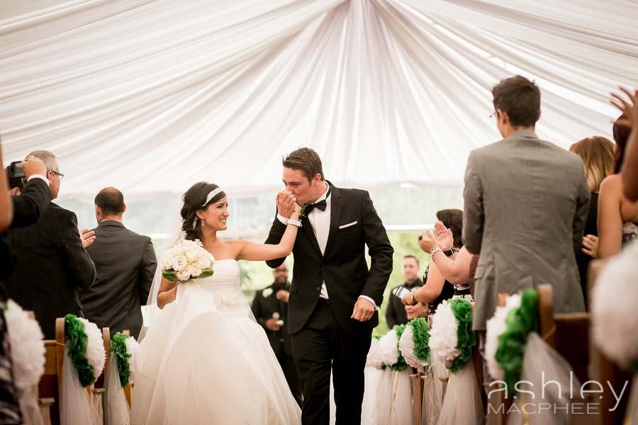 Ashley MacPhee Photography Rougemont Wedding Photographer (27 of 91).jpg