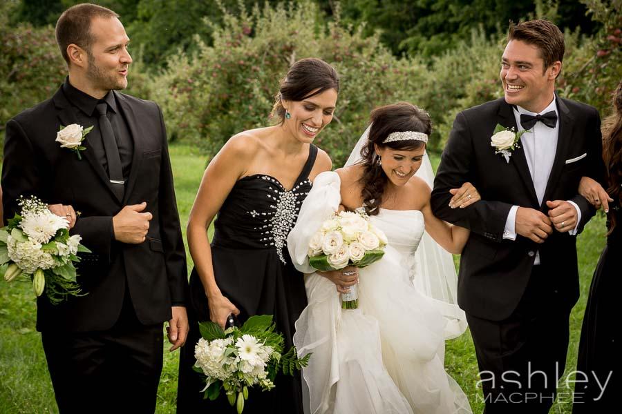 Ashley MacPhee Photography Rougemont Wedding Photographer (28 of 91).jpg