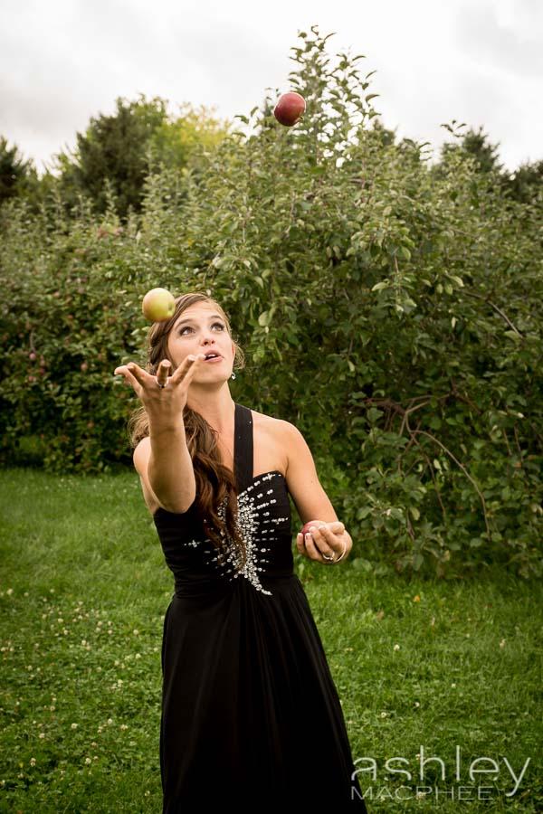 Ashley MacPhee Photography Rougemont Wedding Photographer (2 of 6).jpg