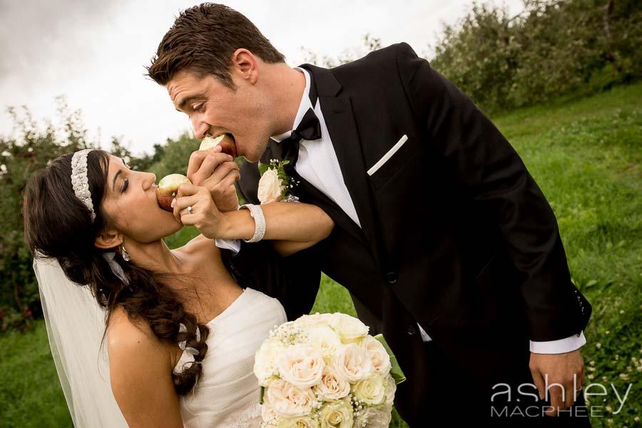 Ashley MacPhee Photography Rougemont Wedding Photographer (32 of 91).jpg