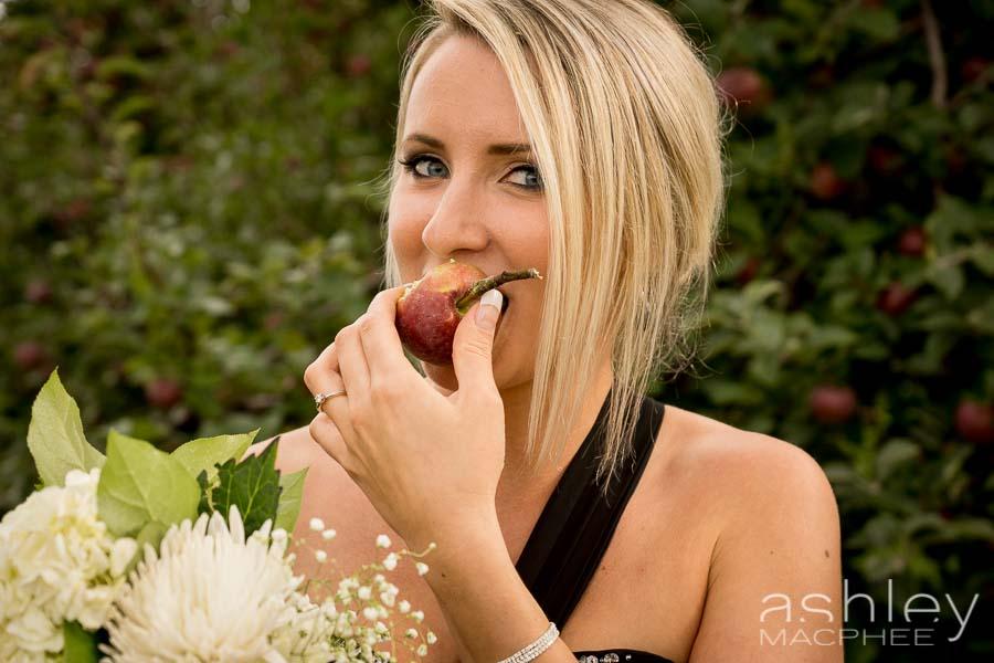 Ashley MacPhee Photography Rougemont Wedding Photographer (33 of 91).jpg
