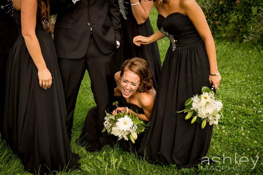 Ashley MacPhee Photography Rougemont Wedding Photographer (35 of 91).jpg