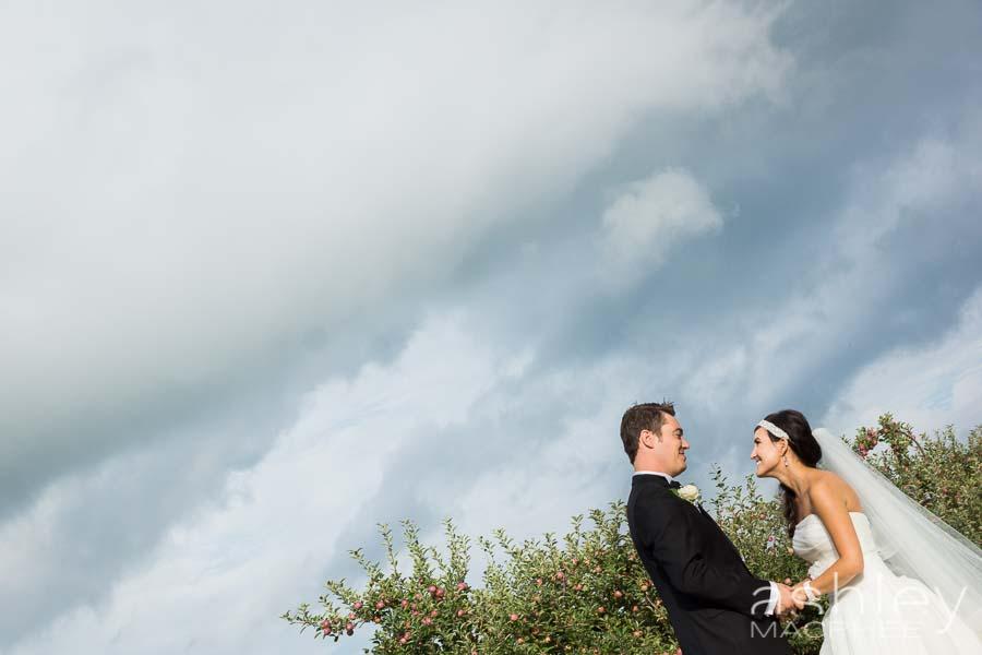 Ashley MacPhee Photography Rougemont Wedding Photographer (36 of 91).jpg
