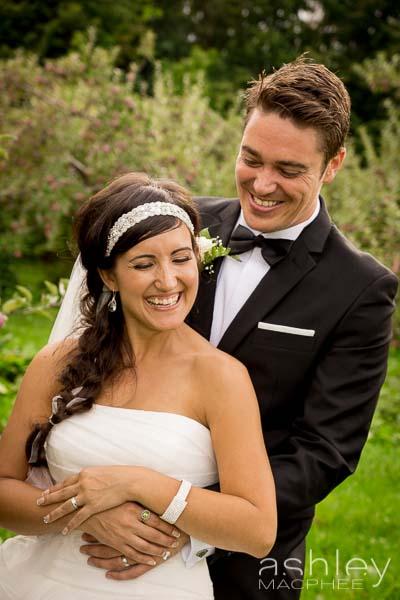 Ashley MacPhee Photography Rougemont Wedding Photographer (39 of 91).jpg