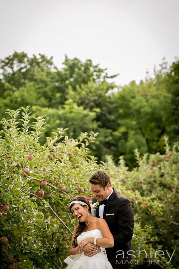 Ashley MacPhee Photography Rougemont Wedding Photographer (3 of 6).jpg