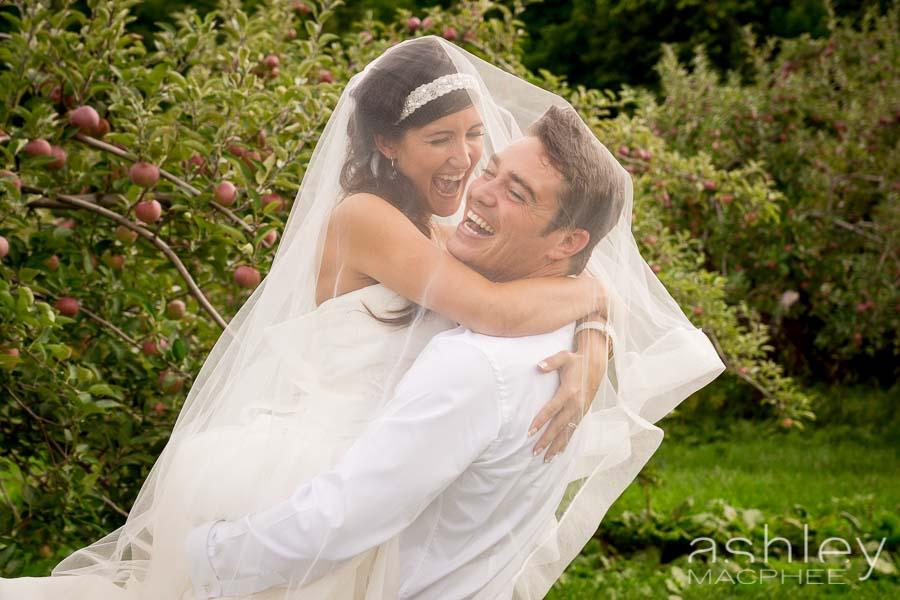 Ashley MacPhee Photography Rougemont Wedding Photographer (41 of 91).jpg