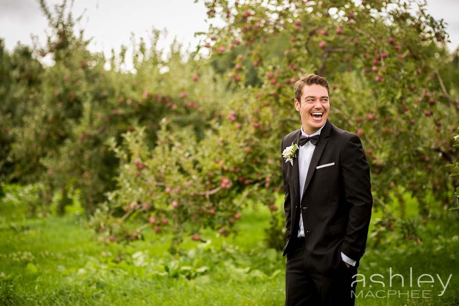 Ashley MacPhee Photography Rougemont Wedding Photographer (43 of 91).jpg