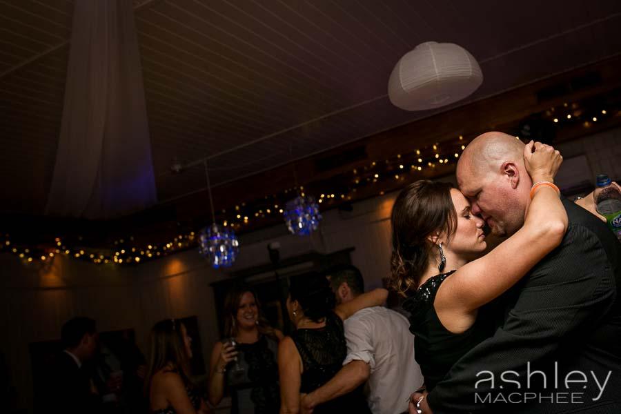 Ashley MacPhee Photography Rougemont Wedding Photographer (91 of 91).jpg