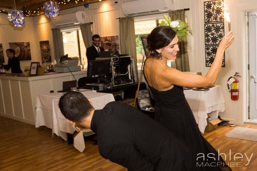 Ashley MacPhee Photography Rougemont Wedding Photographer (47 of 91).jpg