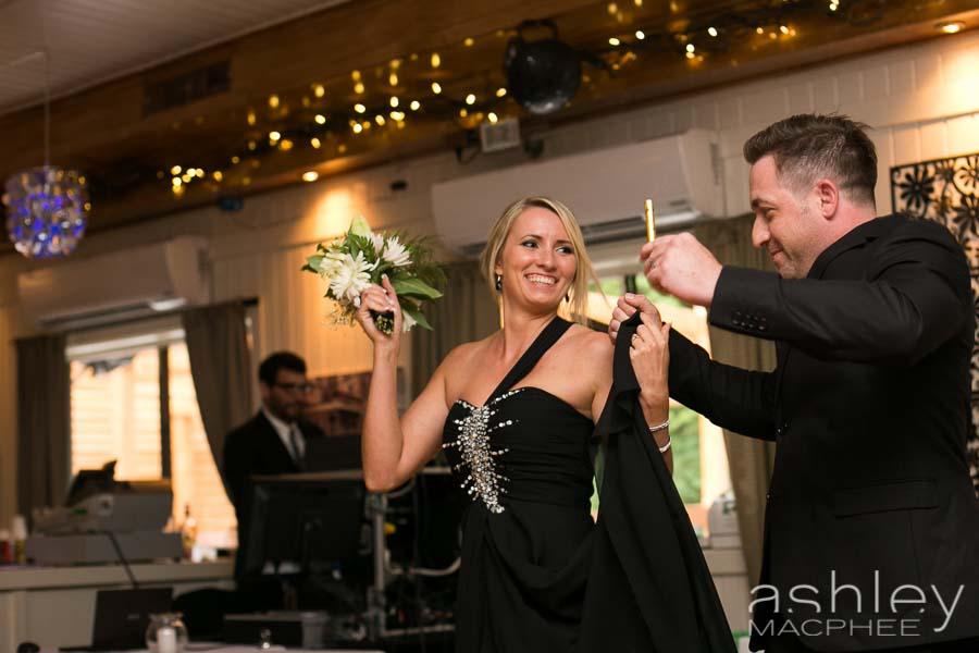 Ashley MacPhee Photography Rougemont Wedding Photographer (48 of 91).jpg