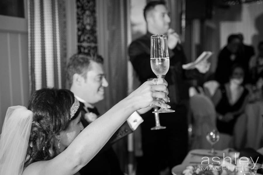 Ashley MacPhee Photography Rougemont Wedding Photographer (50 of 91).jpg