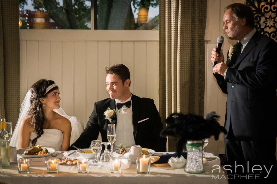 Ashley MacPhee Photography Rougemont Wedding Photographer (51 of 91).jpg