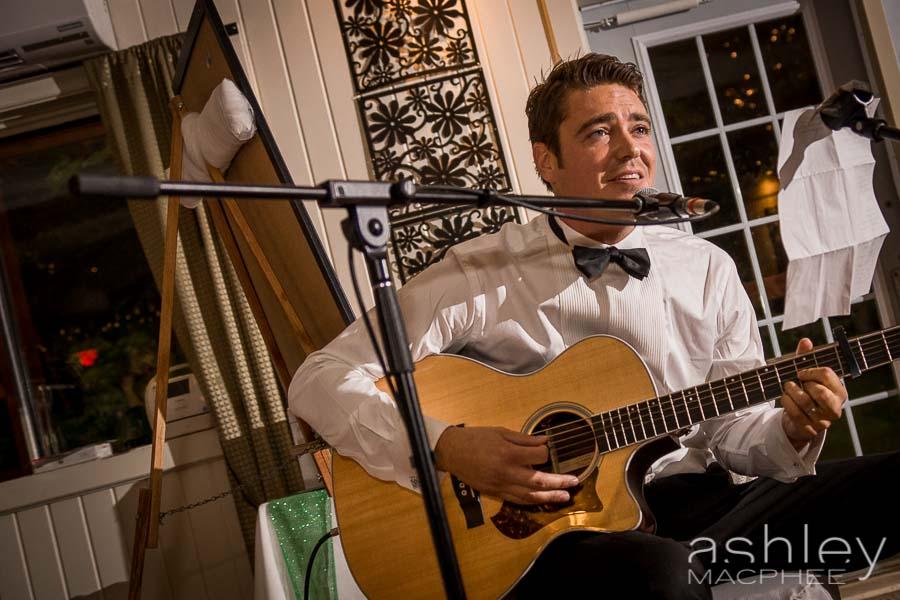 Ashley MacPhee Photography Rougemont Wedding Photographer (54 of 91).jpg