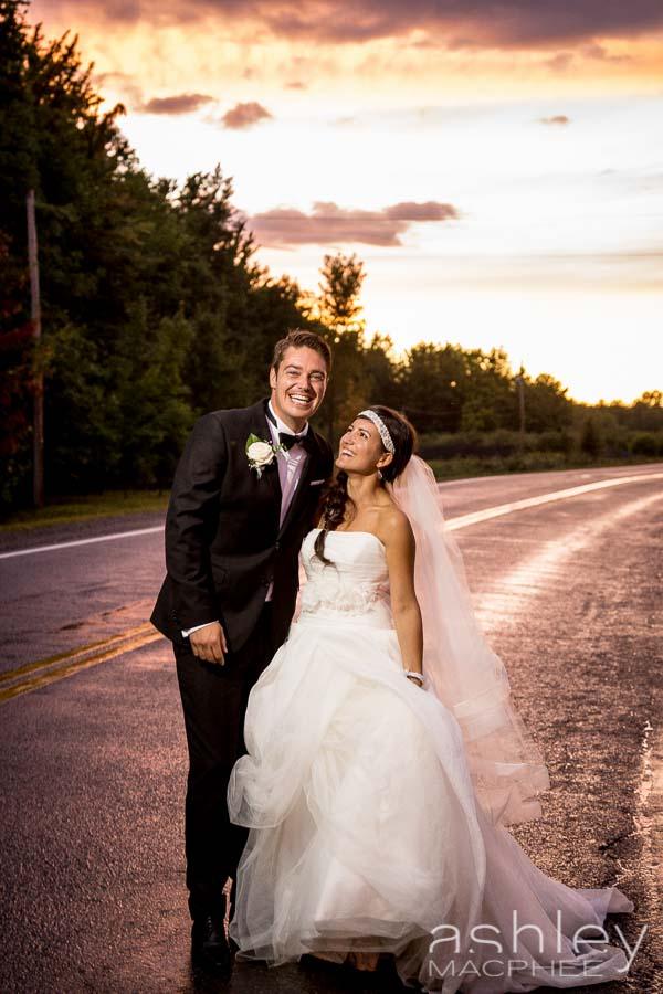 Ashley MacPhee Photography Rougemont Wedding Photographer (4 of 6).jpg