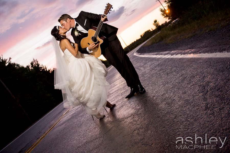Ashley MacPhee Photography Rougemont Wedding Photographer (57 of 91).jpg