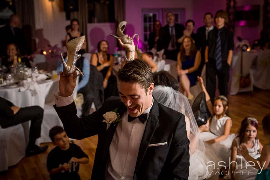 Ashley MacPhee Photography Rougemont Wedding Photographer (61 of 91).jpg