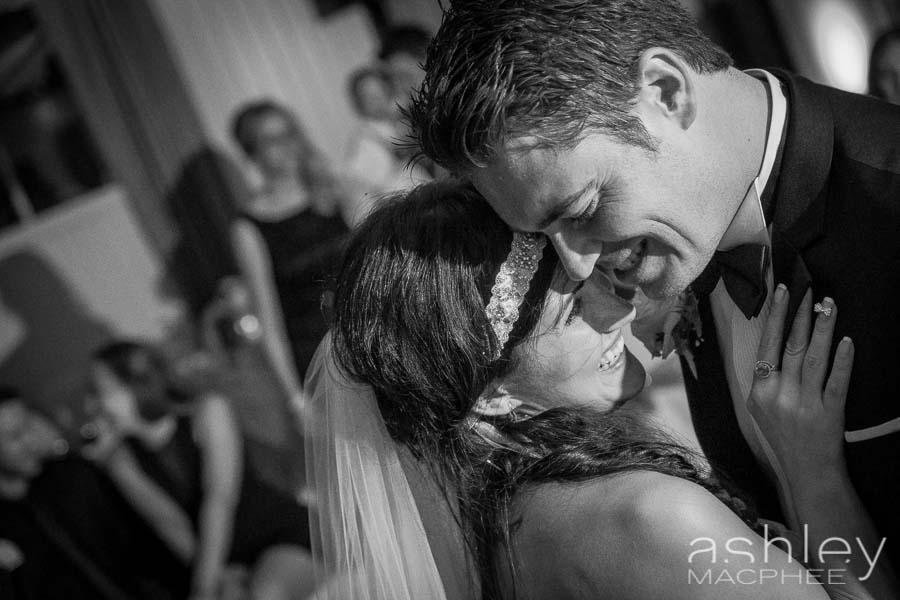 Ashley MacPhee Photography Rougemont Wedding Photographer (66 of 91).jpg