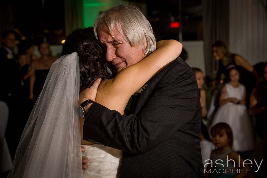 Ashley MacPhee Photography Rougemont Wedding Photographer (69 of 91).jpg