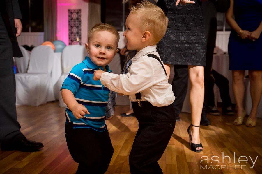 Ashley MacPhee Photography Rougemont Wedding Photographer (70 of 91).jpg