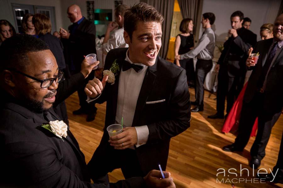 Ashley MacPhee Photography Rougemont Wedding Photographer (72 of 91).jpg